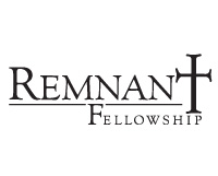 Remnant Fellowship